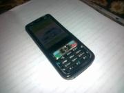 Продаю мобильный телефон Nokia N73