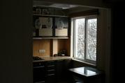 Продам 1-комнатную квартиру в Чернигове