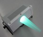 Кварцевая (ультрафиолетовая) лампа