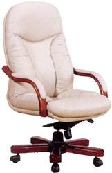 Офисное кресло Чернигов,  купить кресло в Чернигове