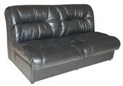Офисный диван Чернигов,  купить диван для офиса в Чернигове