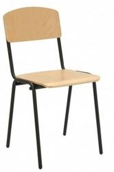 Школьный стул Чернигов,  парта школьная Чернигов,  школьная мебель