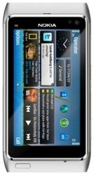Продам мобильный телефон Nokia N8