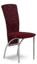 Барные стулья по низким ценам,  Купить барный стул,  Стул в Чернигове.