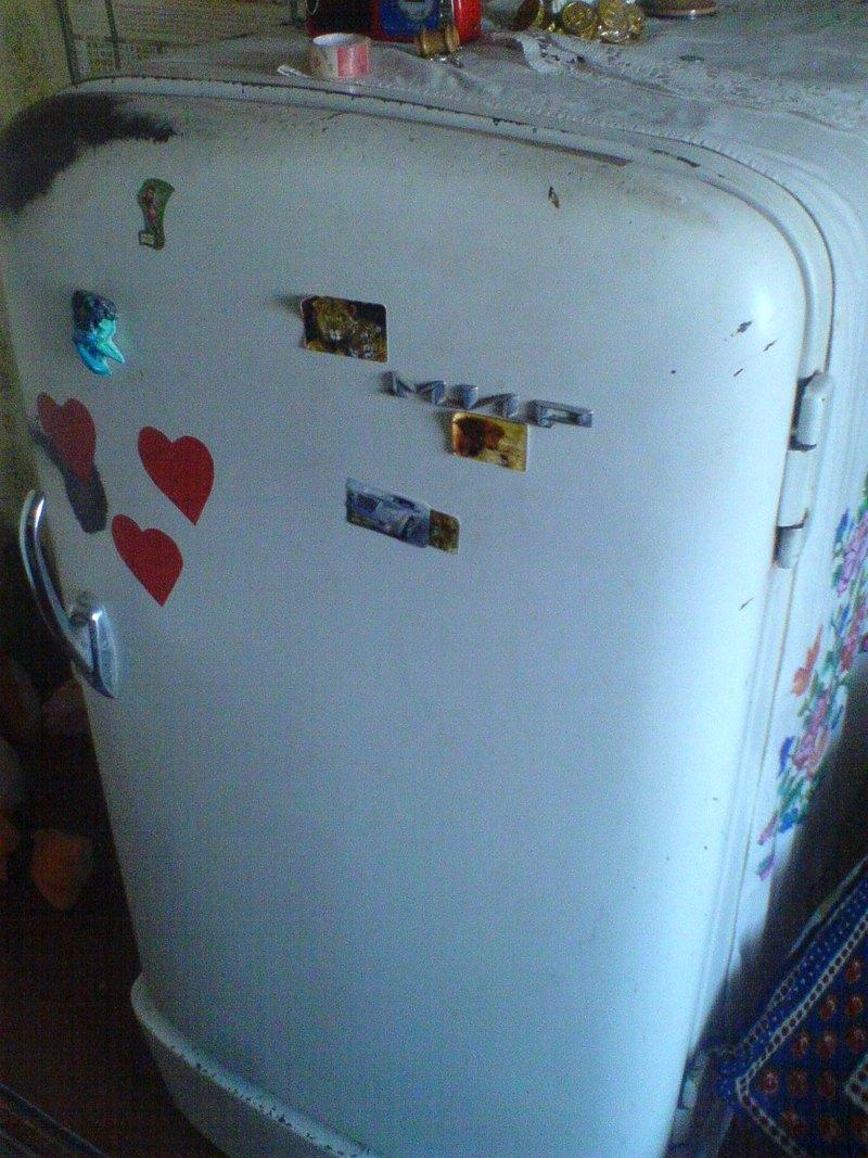 Холодильник мир фото 1 нажмите чтобы