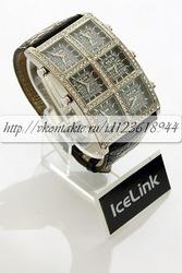 IceLink