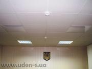 Отопление UDEN-S,  обогреватель потолочный в г.Чернигове
