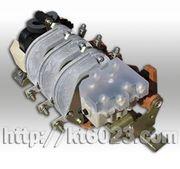 Контакторы КТ-6023(220/380) от производителя.