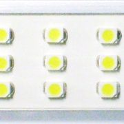 Led аналог люминесцентной лампы LED LF 18W 3528 288LED