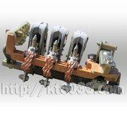 КТ-6033 - электромагнитные контакторы на 250а.