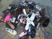 Стоковая обувь дешево,  все регионы,  Чернигов