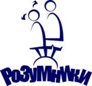 Електронні підручники і посібники  (шкільні товари,  форма ).