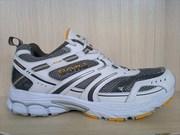 Интернет магазин спортивной обуви в Чернигове www.sportobuv.com.ua