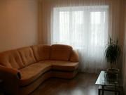 Продается 2 комн. кв. в центре города с ремонтом,  мебелью и техникой