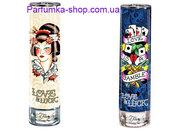 Женская парфюмерия духи интернет магазин