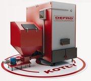 скидки - 25% на оборудование для отопления, водоснабжения, сантехнику