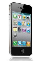 iPhone 4G,  2sim,  Java,  3.5mm китайская копия