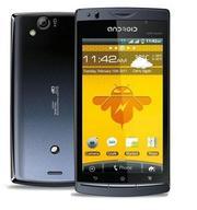 Sony Ericsson X18i Android 2.3.4 в наличии