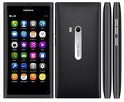 Nokia N9 1sim Java