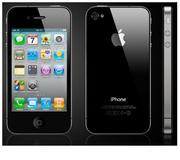 iPhone 4G (W88) 3, 5