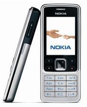 Nokia 6300 Китай