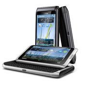 Nokia E7 копия