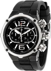 Новинки на рынке Украины  Наручные часы Spazio24 и Officina Del Tempo