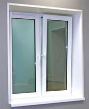 Металопластиковые окна от производителя! Оптовые цены!