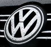 ЗАПЧАСТИ И АКСЕССУАРЫ на все модели Volkswagen /