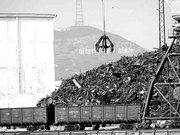 покупаем лом черных металлов/вывоз.порезка.2500гр-тонна