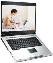Купить европейский ноутбук Asus Z92М с мощной видеокартой не дорого