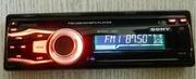 Автомагнитола   Sony DEH- 1083  Оплата при получени