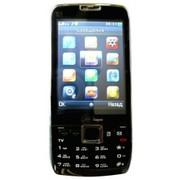 Копия Nokia E71   Morgan  Оплата при получении.