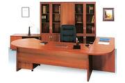 стол офисный рабочий