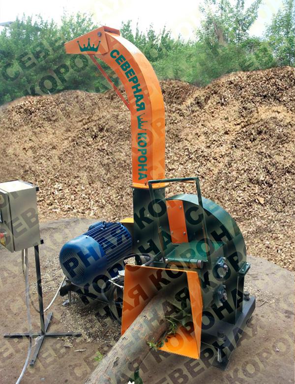 Доска объявлений продажа деревообрабатывающего оборудования работа в шадринске 45 свежие вакансии водитель