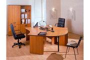 изготовить мебель офисную
