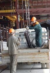 Грузоперевозки металлопрокат Чернигов. Перевозка металл,  металлопрокат
