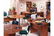 офисная мебель чернигов