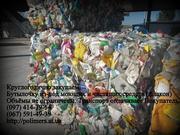 Ищу отходы пластмасс