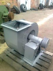 Продам примышленный вентилятор