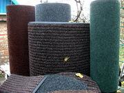 Грязезащитные,  антискользящие покрытия. Защита от грязи,  антискольжени