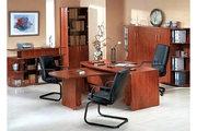 Мебель офисная для руководителя