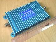 Усилитель (ретранслятор) GSM/DCS 980 N (900/1800 MHz)