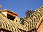Строители быстро и качественно построить дом