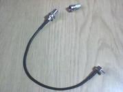 Антенный адаптер,  переходник Huawei E 630