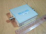 Усилитель (репитер)TE-9050 MINI 900 MHz комплект