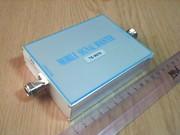 GSM усилитель (репитер)TE-9070 Z 900MHz комплект