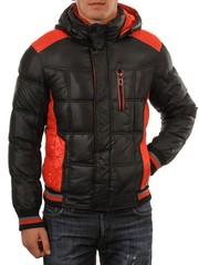 Мужские куртки - высокое качество   Интернет магазин одежды