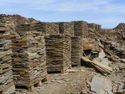 Камень природный,  песчаник Чернигов