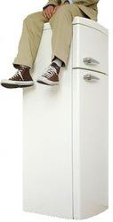 Ремонт холодильника в Чернигове